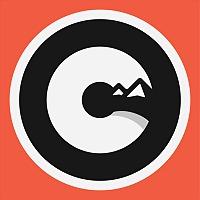 Logo 3) Oceanside Church Nanaimo