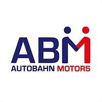Logo 23) Autobahn Motors