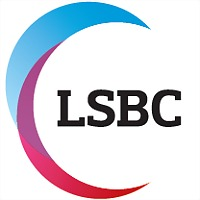 Logo 7) Luxembourg Slovenian Business Club - Lsbc