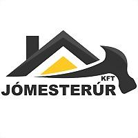 Logo 37) Jómesterúr Kft.