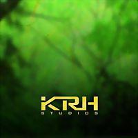 Logo 4) Krh Studios