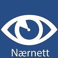 Logo 10) Nærnett