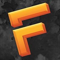 Logo 4) Franck S.a.