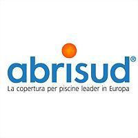 Logo 18) Abrisud Italy
