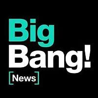 Logo 6) Bigbang News