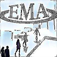 Logo 4) Ema Slatina
