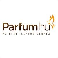 Logo 4) Parfum.hu