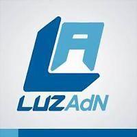 Logo 13) Luz Agencia De Noticias (Luz Adn)