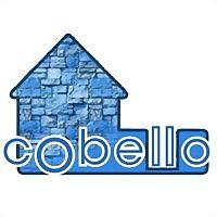 Logo 6) Agence Immobilière Cobello Rabat