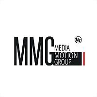 Logo 35) Mmg