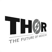 Logo 17) Thor Laser Photomedicine