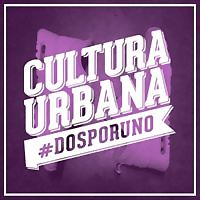 Logo 29) Culturaurbana