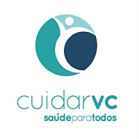 Logo 20) Clinica Cuidarvc