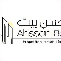 Logo 7) Ahssanbait
