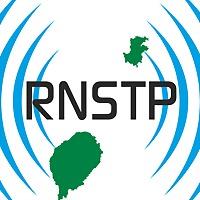 Logo 4) Rnstp
