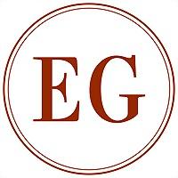 Logo 3) Есентайгурмэ