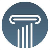 Logo 55) Annuityadvantage