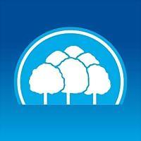 Logo 10) Bell Bank