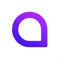 Logo 71) Averotech