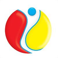 Logo 3) התאחדות הספורט לבתי ספר בישראל