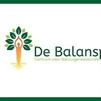 Logo 31) De Balanspraktijk