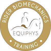Logo 28) Equiphys