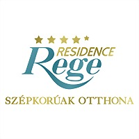Logo 7) Rege Residence