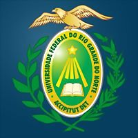 Logo 3) Ufrn