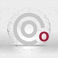 Logo 48) Openonline