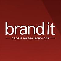 Logo 33) Brandit Portugal
