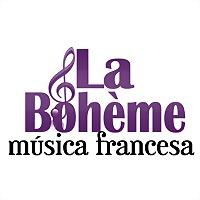 Logo 2) Bohême