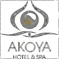 Logo 13) Akoya Hôtel & Spa