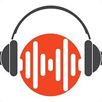 Logo 5) Audio.sk