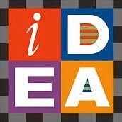 Logo 2) Idea Studio