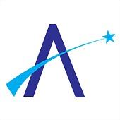 Logo 2) Aristo Travels