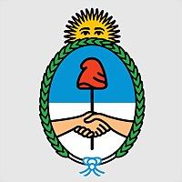 Logo 6) Matra