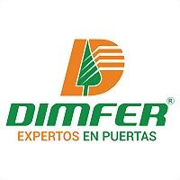 Logo 1) Dimfer S.a.c.