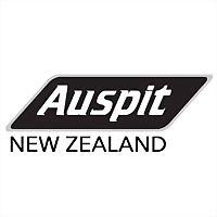 Logo 28) Auspit New Zealand