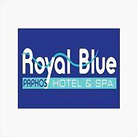 Logo 30) Royal Blue Hotel And Spa