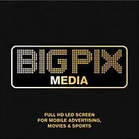 Logo 59) Bigpix Media