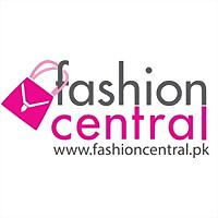 Logo 65) Fashion Central