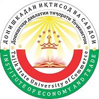 Logo 18) Iet Tsuc