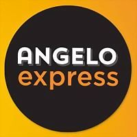 Logo 30) Angeloexpress