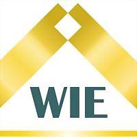 Logo 9) Waikato Institute Of Education