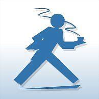 Logo 2) Alois Laussermayer Gmbh