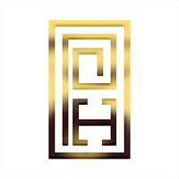 Logo 2) Park Hill Residence - Baku White City