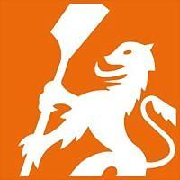 Logo 5) Koninklijke Nederlandsche Roeibond
