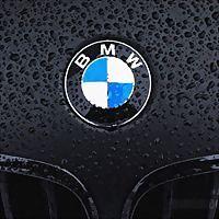 Logo 41) Вилтехсервис Bmw Minsk