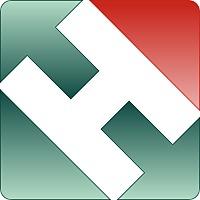 Logo 22) Harian Jogja