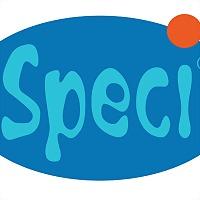 Logo 6) Speci          Spesiaali Koot